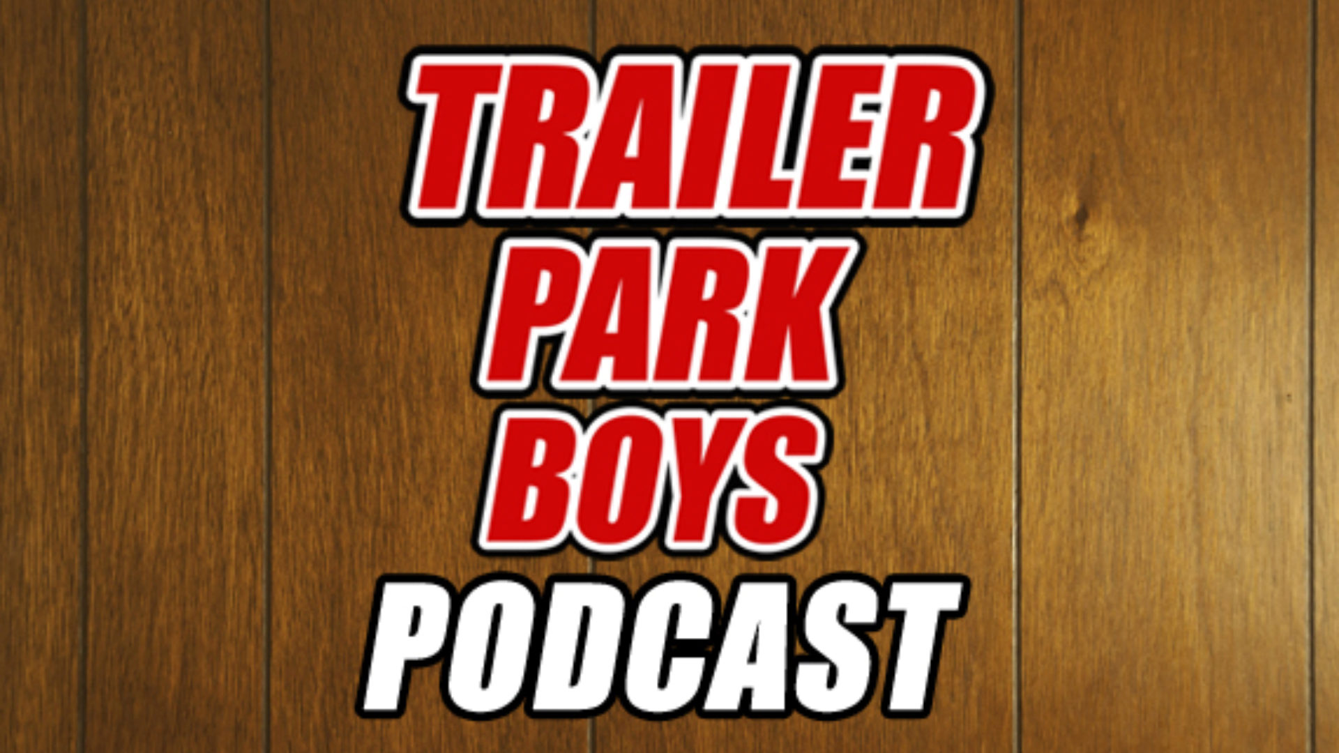 After Porn Ends 2017 Trailer trailer park boys | trailer park boys podcasts | swearnet