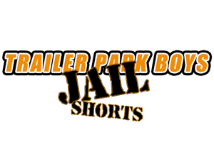 Trailer Park Boys Jail Shorts